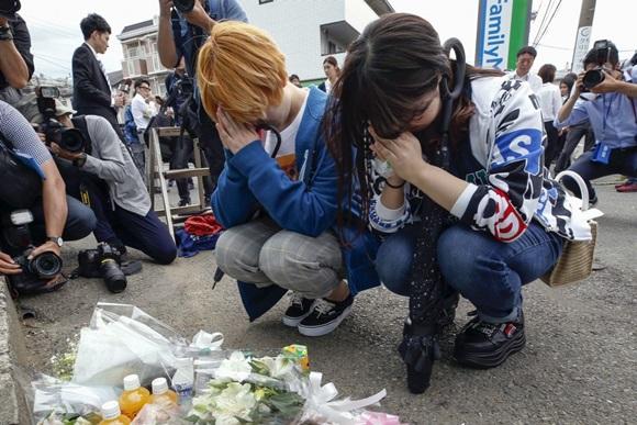 Đằng sau hàng loạt cái chết tức tưởi của trẻ em Nhật bị cha mẹ sát hại: Sự kỳ vọng quá lớn, những áp lực vô hình và lỗ hổng của xã hội-4