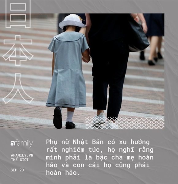 Đằng sau hàng loạt cái chết tức tưởi của trẻ em Nhật bị cha mẹ sát hại: Sự kỳ vọng quá lớn, những áp lực vô hình và lỗ hổng của xã hội-5