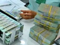 Có 1 tỷ, gửi tiền vào ngân hàng nào hưởng lãi cao nhất?