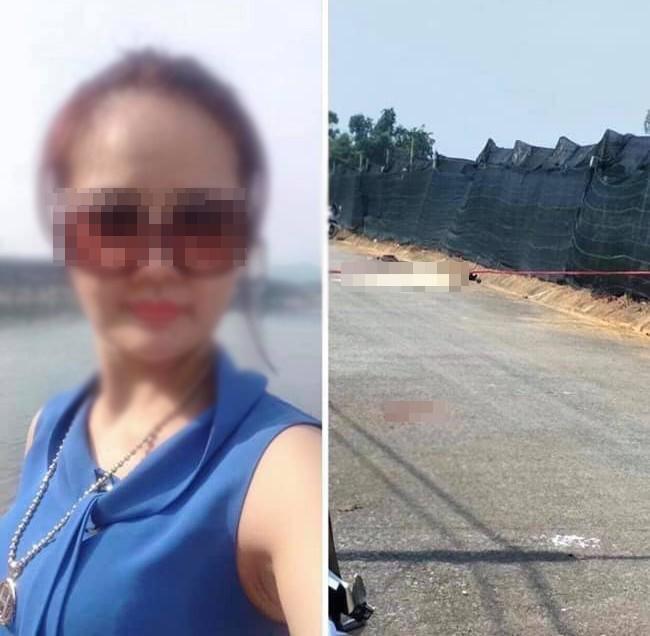 Vụ cô giáo bị sát hại trên đường đi làm về: Hé lộ bất ngờ về lý lịch của hung thủ và góc khuất số phận nữ giáo viên-2