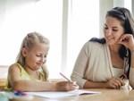 Hiệu ứng Pygmalion: Các bậc cha mẹ hay thầy cô giỏi đều là những người giỏi nói dối-4