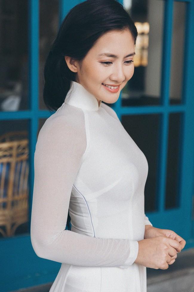 Thanh Bình - Ngọc Lan: 4 tháng không nói chuyện, ít gặp nhau nhưng phủ nhận ly hôn-10
