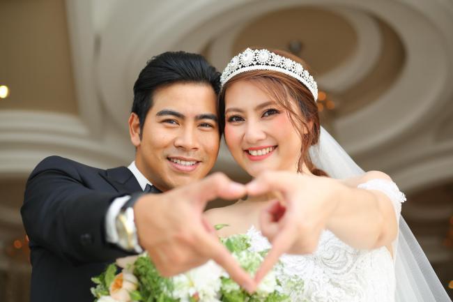 Thanh Bình - Ngọc Lan: 4 tháng không nói chuyện, ít gặp nhau nhưng phủ nhận ly hôn-3