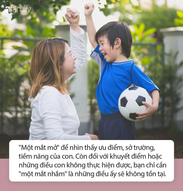 Hiệu ứng Pygmalion: Các bậc cha mẹ hay thầy cô giỏi đều là những người giỏi nói dối-1