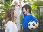 Kết quả nghiên cứu kéo dài 70 năm chỉ ra 7 bí quyết cực đơn giản để nuôi dạy con thành người thành công-3