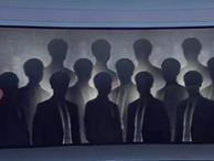 9 người trốn lại Hàn Quốc khi 'đi nhờ' chuyên cơ của Chủ tịch Quốc hội