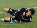 AFC phạt CLB Hà Nội không được đá các Cúp châu Á mùa 2020-2
