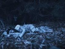 Tối ngủ tại nhà mà sáng thức dậy trên núi hoang, cô gái hoảng sợ chạy về và kể lại câu chuyện khiến ai cũng rùng mình