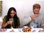 Công chúa Anh đính hôn với triệu phú bất động sản, công bố ảnh chính thức, nghi đạo phong cách của Meghan Markle-4