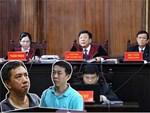 Vì sao chồng ca sĩ Trang Nhung xuất hiện ở phiên tòa VN Pharma?-3