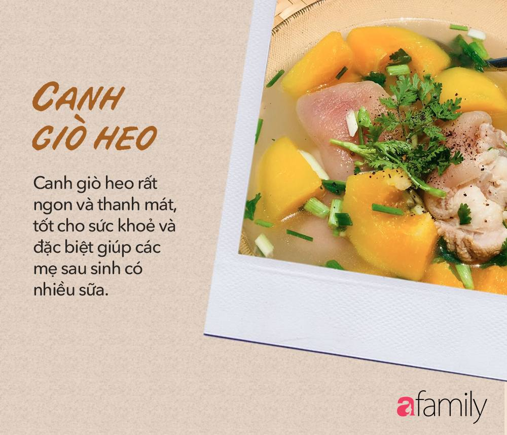 Học nấu những món canh ngon của cô vợ đảm Sài Thành qua các công thức hút nghìn like từ cộng đồng mạng-4