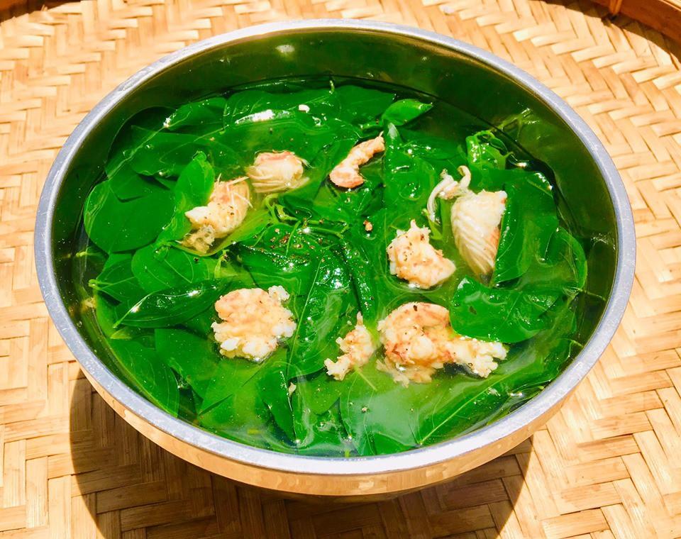 Học nấu những món canh ngon của cô vợ đảm Sài Thành qua các công thức hút nghìn like từ cộng đồng mạng-10