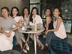 Xuất thân bình dân nhưng làm dâu nhà hào môn, Hoa hậu Đặng Thu Thảo 2 năm qua sở hữu cuộc sống hưởng thụ đáng mơ ước ra sao?-13
