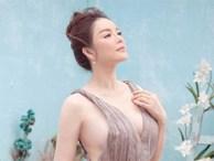3 mỹ nhân phồn thực nổi tiếng nhất Việt Nam một thời giờ thay đổi ngỡ ngàng