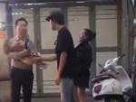"""Khởi tố, bắt tạm giam thẩm phán và giảng viên bị tố bắt cóc"""" trẻ em ở trung tâm Sài Gòn-4"""