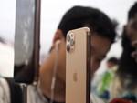 iOS 13 cho thấy Apple coi thường khách hàng như thế nào-4