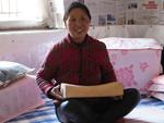 Amiăng trong bình giữ nhiệt xuất xứ từ Trung Quốc có thể gây ung thư và phá hủy nội tạng-4