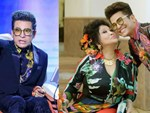 MC Thanh Bạch công khai lý do ly hôn, vợ cũ - nghệ sĩ Xuân Hương lên tiếng, tiết lộ nhiều điều bất ngờ-5