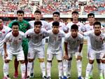 Nếu tiến sâu ở giải U23 châu Á, U23 Việt Nam sẽ ăn Tết trên đất Thái Lan-3