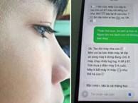 TP.HCM: Tài xế xe ôm công nghệ nghi hành hung học sinh lớp 9 dẫn đến chấn thương vì đứng sai điểm đón