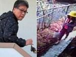 Tòa xử phúc thẩm vụ giết hại bé Nhật Linh, công tố viên đòi tử hình-2
