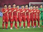 Đánh giá sức mạnh các đối thủ của U23 Việt Nam tại giải châu Á-2