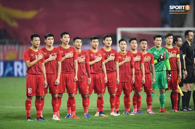 Nếu tiến sâu ở giải U23 châu Á, U23 Việt Nam sẽ ăn Tết trên đất Thái Lan-2
