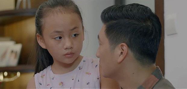 Thái (Hoa Hồng Trên Ngực Trái) phải hoãn lịch li hôn với Khuê vì 3 lí do: Chung quy cũng vì liêm sĩ với con cái!-2