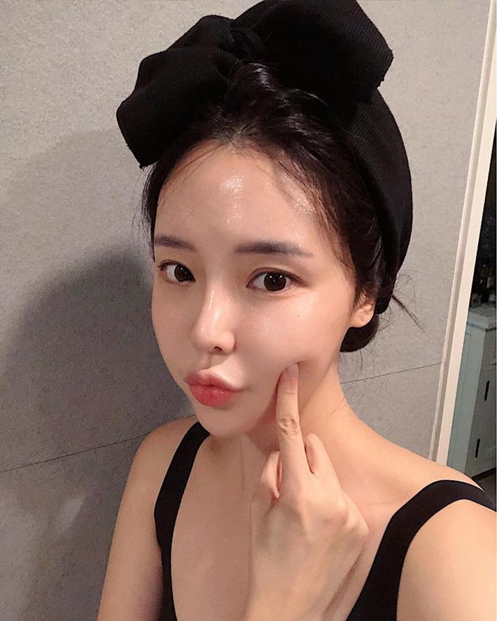 Rửa mặt như người Hàn và dùng toner như người Nhật: Áp dụng ngay vì đây chính là bí kíp chống lão hoá tuyệt vời-3