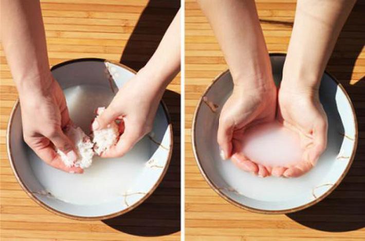 Rửa mặt như người Hàn và dùng toner như người Nhật: Áp dụng ngay vì đây chính là bí kíp chống lão hoá tuyệt vời-5