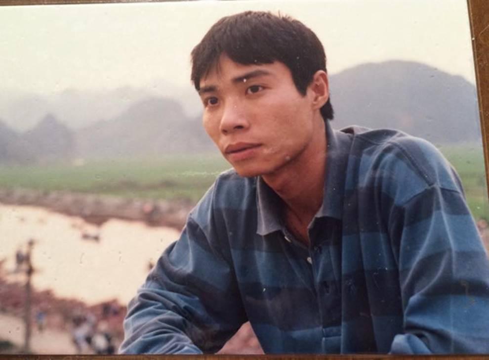 Ảnh thời trẻ của Hoài Linh và các nghệ sĩ hài-7