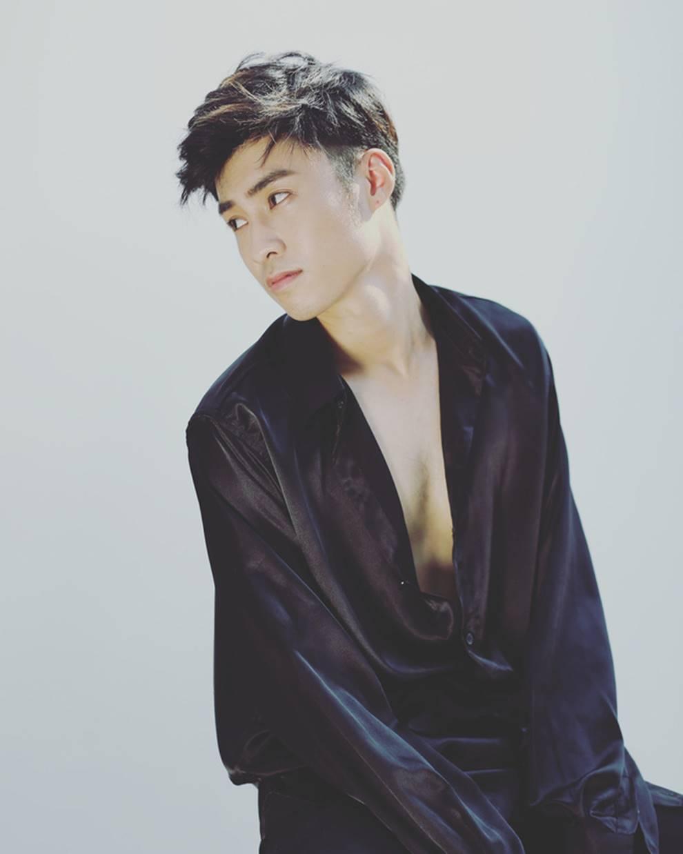 Dàn soái ca đến từ ĐH Kinh Công Hà Nội - ngôi trường được mệnh danh nhiều trai đẹp nhất Việt Nam-4