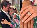 Chồng công chúa Anh lộ ảnh thân mật với người khác, dính nghi án ngoại tình khi vợ mới sinh 5 tháng-6