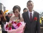Đi đám cưới người yêu cũ: Kể hẳn 1 câu chuyện với tình tiết lâm li bi đát nhưng hành động sau cùng lại nhận cái kết phũ-4