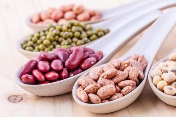 Thực phẩm vừa tốt cho tim, vừa chống ung thư siêu đỉnh-5
