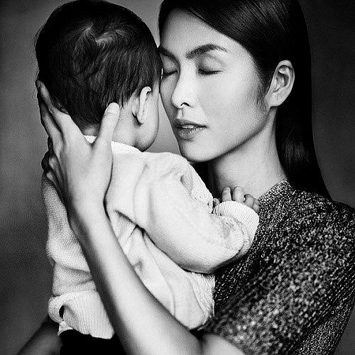Tăng Thanh Hà chia sẻ ảnh tình tứ bên chồng Louis Nguyễn nhân dịp kỷ niệm 10 năm yêu nhau-5