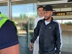 Neymar lại gây chuyện ở PSG-2