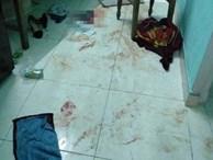Vụ sát hại vợ sắp cưới rồi tự tử: Nghi can đã qua cơn nguy kịch