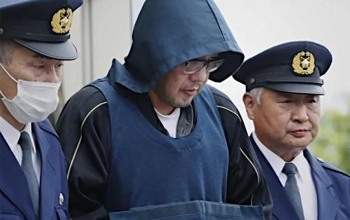 Tòa xử phúc thẩm vụ giết hại bé Nhật Linh, công tố viên đòi tử hình-1