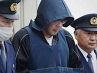 Tòa xử phúc thẩm vụ giết hại bé Nhật Linh, công tố viên đòi tử hình