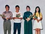 Việt Trinh: Roi quất vào da thịt tôi đau đớn, tôi gào khóc, la lên đòi ngưng nhưng không được-5