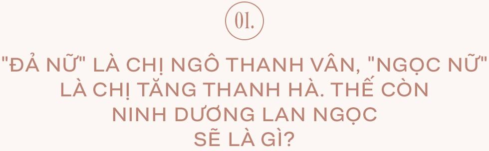"""Ninh Dương Lan Ngọc: """" Tôi cảm thấy cũng có ngày mình trở thành người quan trọng rồi. Vui lắm!""""-1"""