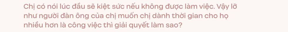 """Ninh Dương Lan Ngọc: """" Tôi cảm thấy cũng có ngày mình trở thành người quan trọng rồi. Vui lắm!""""-19"""