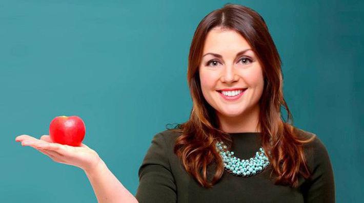 Ngoài cá hồi, Victoria Beckham còn trung thành với một loại quả giàu chất béo để duy trì làn da không tì vết-5