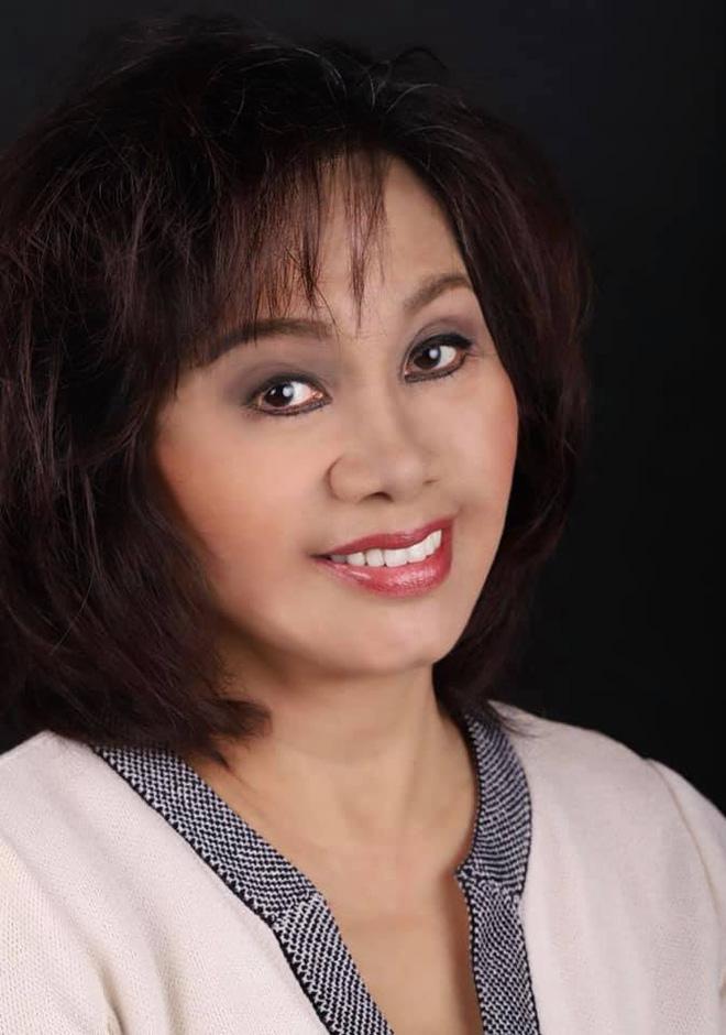 MC Thanh Bạch công khai lý do ly hôn, vợ cũ - nghệ sĩ Xuân Hương lên tiếng, tiết lộ nhiều điều bất ngờ-4