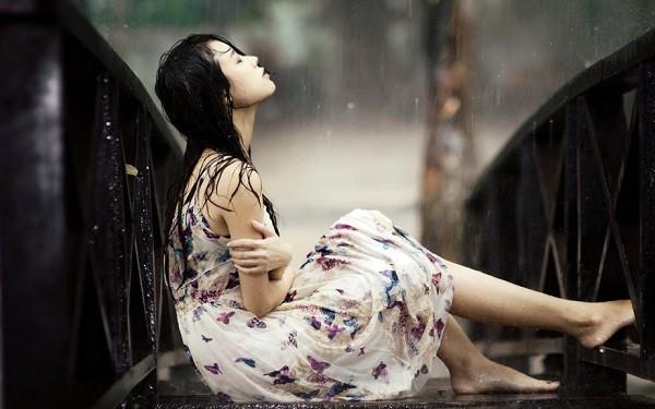 Đêm ấy, giữa trời mưa tầm tã, mẹ chồng bắt tôi phải từ bỏ giọt máu của chính mình cùng lời tuyên bố phũ phàng-2