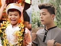 Quang Anh The Voice Kids: 'Tôi phẫu thuật thẩm mỹ từ năm 17 tuổi'