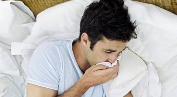 4 biểu hiện khi ngủ cho thấy phổi của bạn đã bị tổn thương-2