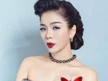 Lệ Quyên 'đốn tim' fan khi cover bản hit triệu view của Hương Tràm
