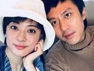 SỐC: Rộ tin đồn Đặng Siêu ngoại tình sau lưng Tôn Lệ, cặp đôi 'lầy' nhất Cbiz đã hoàn thành xong thủ tục ly hôn